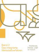 Modellprojekt Haus der Statistik (Band 2)