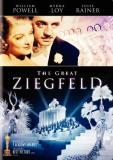 Der große Ziegfeld