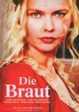 Die Braut (Film)