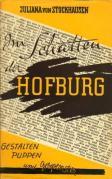 Im Schatten der Hofburg