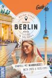 GuideMe Reiseführer Berlin