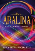 Aralina