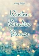 Winter Wonder Dance