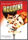 Houdini, der König des Varieté