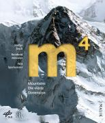 m4 Mountains – Die vierte Dimension