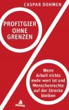 Profitgier ohne Grenzen