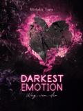 Darkest Emotion