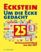 Eckstein - Um die Ecke gedacht 25