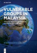 Vulnerable Groups in Malaysia