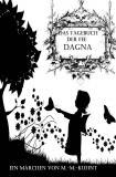 Fee Dagna / Tagebuch der Fee Dagna