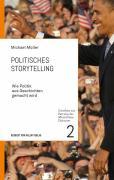 Politisches Storytelling