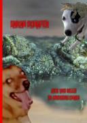 Jack und Bello / Jack und Bello im Krokodilchaos