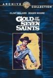 Das Gold der sieben Berge
