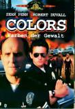 Colors – Farben der Gewalt