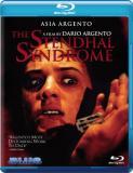 Das Stendhal-Syndrom