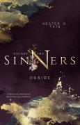 Escape The Sinners
