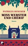 Miss Webster und Chérif