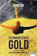 Schwäbisches Gold