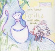 Der singende Gorilla im Dickicht der Reime