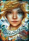 Seawalkers (2).