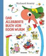 Das allerbeste Buch von Egon Wurm