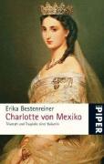Charlotte von Mexiko