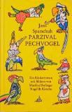Parzival Pechvogel