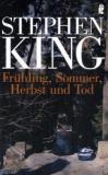 Frühling, Sommer, Herbst und Tod