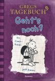 Gregs Tagebuch - Geht´s noch?