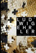 Ludwig Ehrler