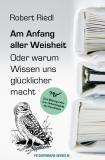 Edition Fachbuch / Am Anfang aller Weisheit