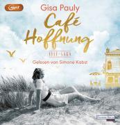 Café Hoffnung