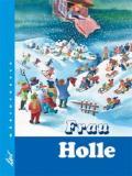 Frau Holle