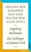 Salzburger Bachmann Edition