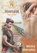 Fearless - Furchtlos