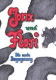 Jona und Flori
