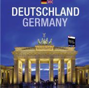 Deutschland/Germany – Book To Go