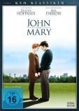 John und Mary