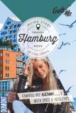GuideMe Reiseführer Hamburg