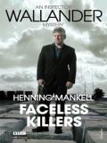 Mörder ohne Gesicht
