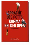 Die Sprache des Potts