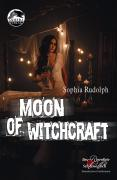 Moon of Witchcraft