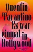 Es war einmal in Hollywood