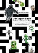 Der Sagen-Code