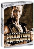 Phantom Kommando