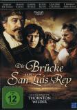 Die Brücke von San Luis Rey