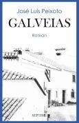 Galveias