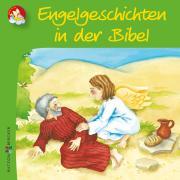 Engelgeschichten in der Bibel