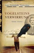 Vogelsteins Verwirrung