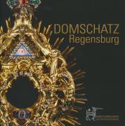 Domschatz Regensburg